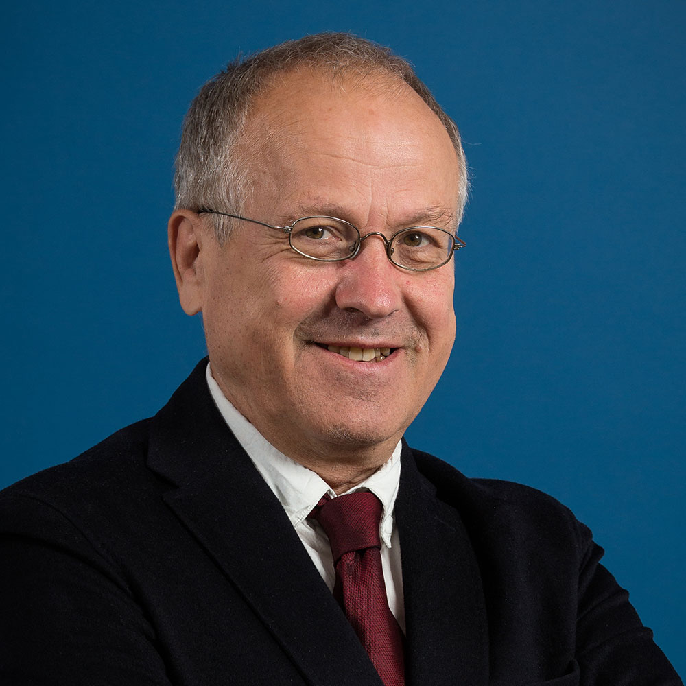 dr Marek Dudyński